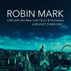 A Belfast Symphony